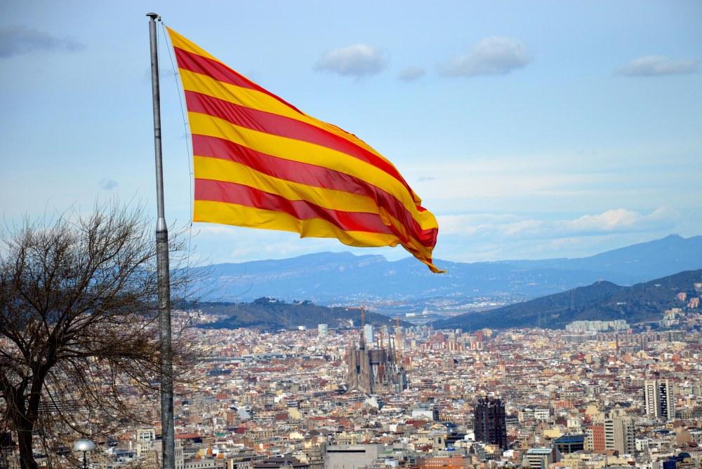 Historia y simbología del Castell de Montjuïc (2/2)