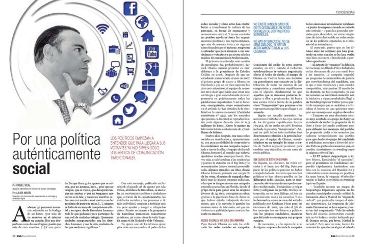 Política[5]