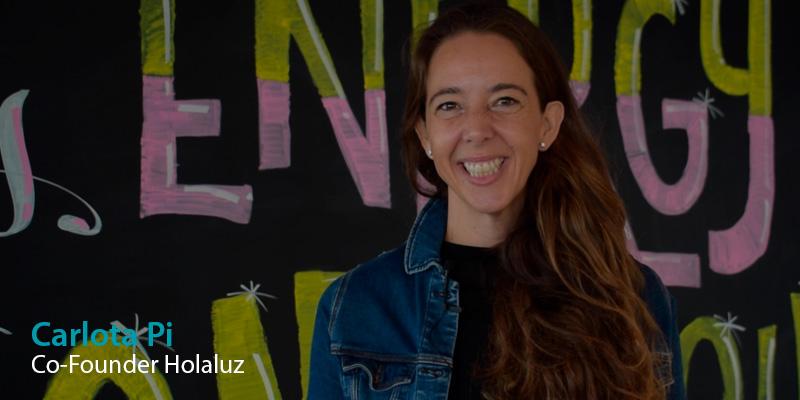 Entrevistas #ImpactAdventurer para Fundación Ship2B